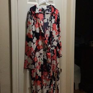 Liz Claiborne dress brand new